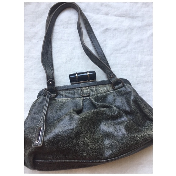 Miu Miu Bags   Vintage Clutch Handbag   Poshmark b249108fbf
